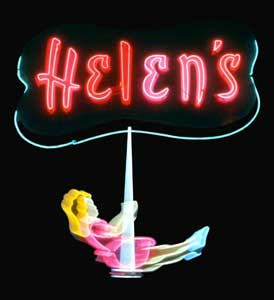 helens vancouver